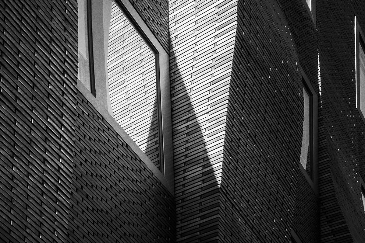 HildundK Architekturfotografie schwarzweiss