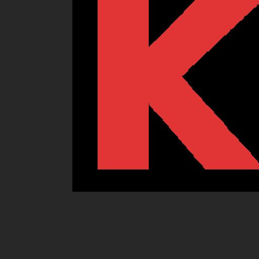 cropped-Logo_Lff_grafisch_transparent_neu2_rot.png ...