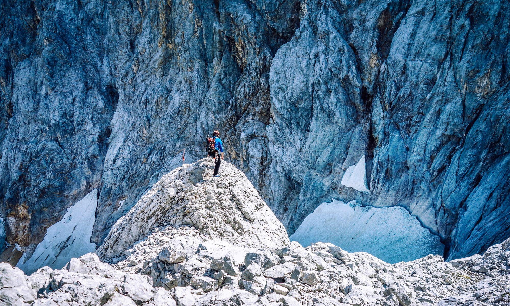 LEICHT FOTOGRAFIE + FILM | Kerstin Leicht